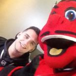 JD & the NJ Devil
